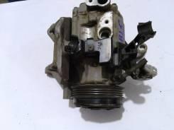 Компрессор кондиционера. Subaru Legacy, BP, BL9, BL5, BP9, BP5, BL