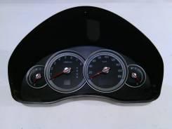 Панель приборов. Subaru Legacy, BP, BL9, BL5, BP9, BP5, BL