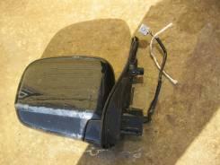 Зеркало заднего вида боковое. Honda Stepwgn, RF3 Двигатель K20A