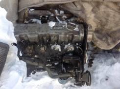 Двигатель в сборе. Nissan Vanette, VUGJNC22 Nissan Vanette Largo, VUGJNC22 Двигатель LD20T