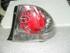 Стоп-сигнал. Toyota Altezza, 10