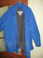 Куртки. 70