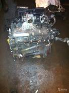Двигатель в сборе. Mazda Demio, GW5W, DW5W, DW3W Двигатели: B5E, B3E