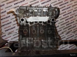 Двигатель в сборе. Toyota: Carina, XA, RAV4, Avensis, Celica, Camry Двигатель 3SFE