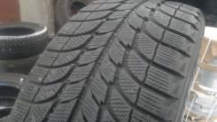 Michelin X-Ice. Зимние, без шипов, износ: 10%, 4 шт. Под заказ