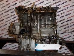 Двигатель в сборе. Hyundai Solaris Hyundai Elantra Hyundai i30 Hyundai i20 Двигатель G4FC