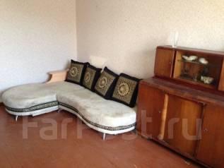 3-комнатная, переулок Камский 5. Столетие, частное лицо, 75 кв.м. Комната