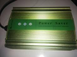 Брибор для экономии электроэнергии от 35% в месяц. Box Energy Saver