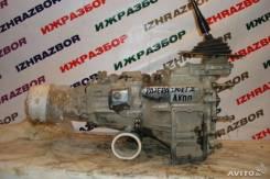 АКПП. Mitsubishi Pajero Sport, KH0 Двигатели: 4M41, 4D56, 6B31