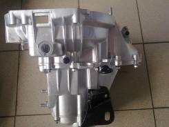 Механическая коробка переключения передач. Лада: 2112, 2111, Приора, 2114, 2115, 21099, 2110, 2108, 2109 Двигатель 111