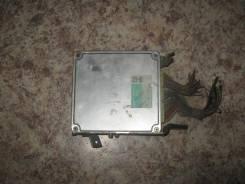 Тойота мозги на чаржеровый мотор 1G-GZEU марк, чайзер, креста, кроyн. Toyota Cresta Toyota Mark II Toyota Chaser
