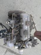 Двигатель в сборе. Iseki TG. Под заказ