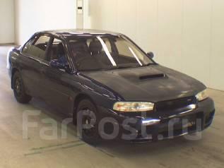 Subaru Legacy. BD5029896, EJ20