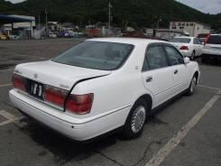 Дверь багажника. Toyota Crown, JZS171 Двигатель 1JZGE