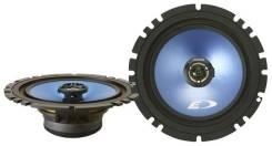 Акустика АВТО Alpine SXE-17C2 16см -2динамика - новые . NEW /.
