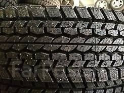 Dunlop SP. Зимние, без шипов, без износа, 4 шт. Под заказ