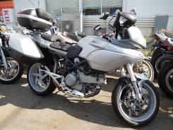 Ducati. 1 000 куб. см., исправен, птс, без пробега. Под заказ