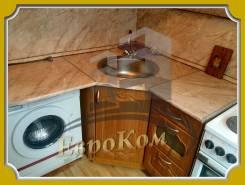 2-комнатная, проспект Народный 53. Некрасовская, агентство, 52,0кв.м. Кухня