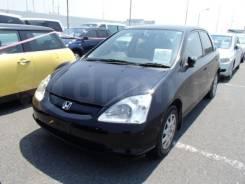 Фара. Honda Civic, EU3, EU2, EU4, EU1, EP3, EU1EU2EU3EU4EP3