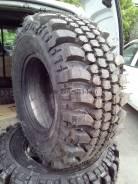 Алтайшина Forward Safari 500. грязь mt, 2014 год, новый