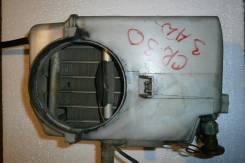Радиатор отопителя. Toyota Lite Ace, CR30G