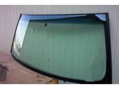В наличии и под заказ в широком ассортименте автомобильные стекла. Suzuki Swift