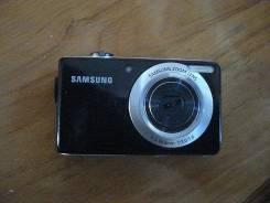 Samsung. 7 - 7.9 Мп, зум: 7х