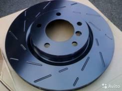 Колодка тормозная дисковая. Subaru BRZ, ZC6 Toyota GT 86, ZN6, ZC6 Двигатель FA20