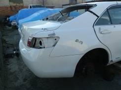 Крыло. Toyota Camry, ACV40 2AZFE