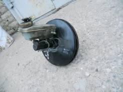 Вакуумный усилитель тормозов. Ford Galaxy, WGR Двигатель Y5B