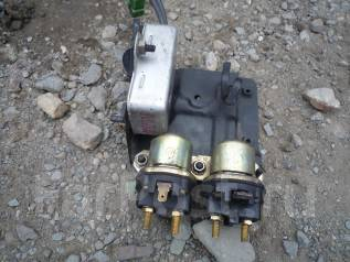 Реле накала. Mitsubishi Pajero, V24C, V14V, V24V, V24W, V34V, V24WG Двигатель 4D56