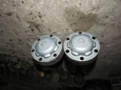 Привод. Toyota Verossa, JZX110 Toyota Mark II, JZX110 Двигатель 1JZFSE