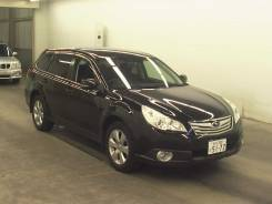 Subaru Outback. BR9009230, EJ25