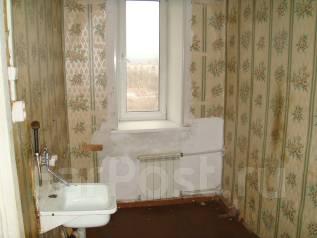 2-комнатная, Владивостокское шоссе 24-А. Сах.поселок, частное лицо, 70 кв.м.
