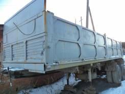 прицеп, 1996. Прицеп, 30 000 кг.