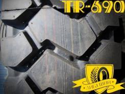 Triangle Group TR690. Летние, без износа, 1 шт