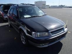 Toyota Sprinter Carib. автомат, 4wd, 1.8, бензин, б/п, нет птс. Под заказ