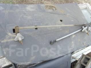 Трапеция дворников. Toyota Dyna, LY131 Двигатель 3L