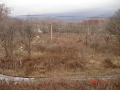 Анисимовка! Земля 0,15 га -150 тыс. руб!. 1 500 кв.м., аренда, электричество, вода, от частного лица (собственник)