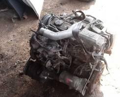 Двигатель в сборе. Mazda Bongo, SSF8R Двигатель RF
