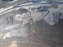 ЯШЗ Я-471. Зимние, без шипов, износ: 50%, 1 шт