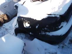 Продам заднее левое крыло Toyota Camry SV30