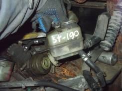Бачок гидроусилителя руля. Toyota Corona, ST190