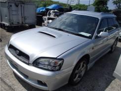 Цилиндр главный тормозной. Subaru Legacy, BH5 Subaru Legacy Wagon, BH5 Двигатель EJ20