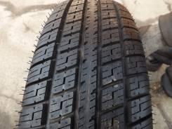 Roadstone SB702. Всесезонные, 2008 год, без износа, 1 шт