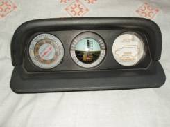 Кренометр. Mitsubishi Pajero, V26WG, V26W Двигатель 4M40. Под заказ