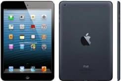 Apple A1432 iPad mini with Wi-Fi 16GB