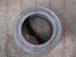 Bridgestone Potenza RE93. Летние, износ: 50%, 1 шт