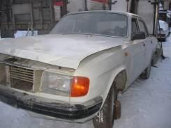 ГАЗ Волга. 31029, 402