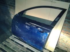 Дверь боковая. Mazda Mazda3. Под заказ